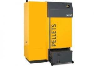 eta caldaie opinioni sui modelli di caldaia a biomassa