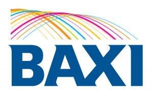 Baxi Eco 3 Opinioni E Scheda Tecnica Sulla Caldaia A Camera Stagna