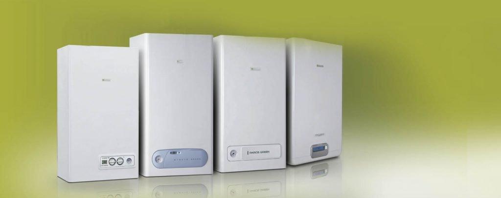 Tipi di caldaie modelli prezzi e caratteristiche scegli la migliore - Scaldabagno a condensazione prezzi ...