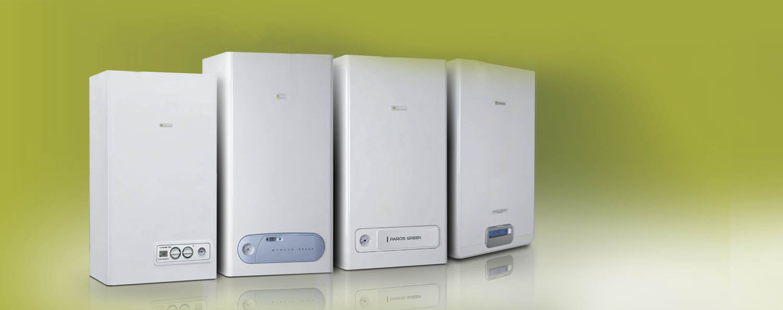 Tipi di caldaie modelli prezzi e caratteristiche scegli la migliore - Manutenzione scaldabagno elettrico ...
