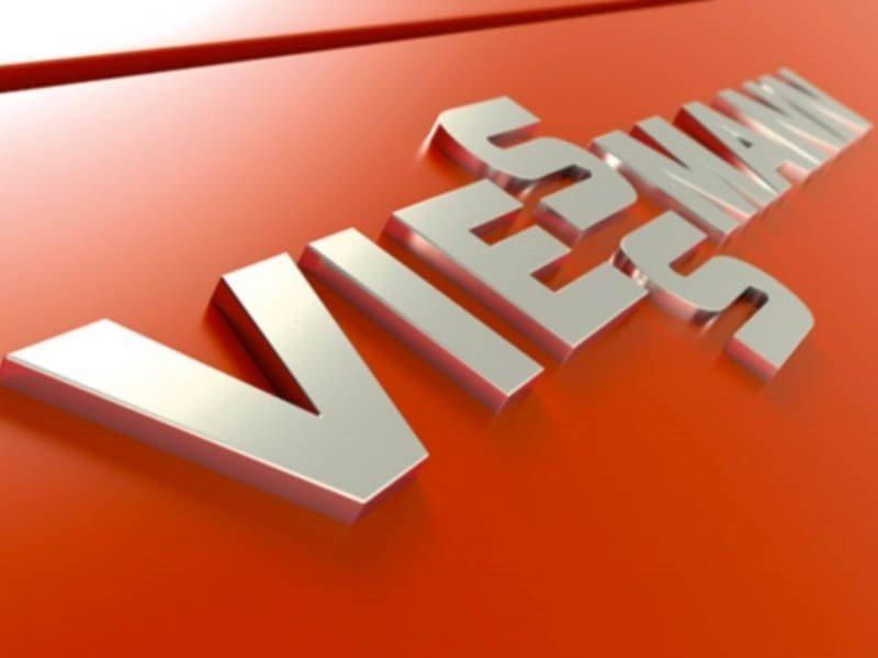 caldaia a pellet viessman vitoligno 300 c caratteristiche. Black Bedroom Furniture Sets. Home Design Ideas