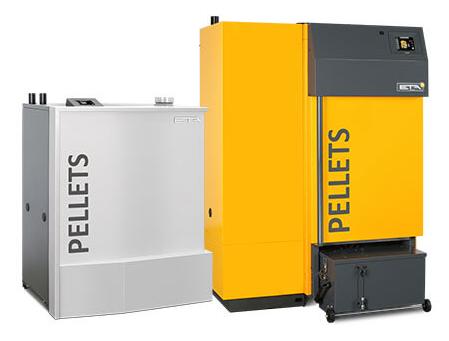 Beautiful migliori offerte pellet pictures for Pellet offerta bricoman