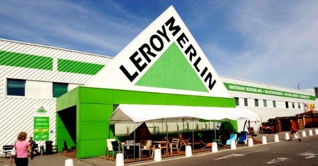 Caldaie Leroy Merlyn Offerte Per Il Tuo Impianto Di